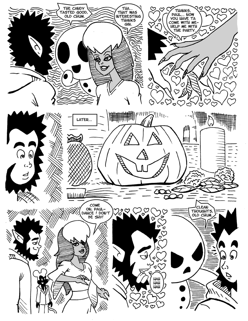 GMC Halloween special 2016 page 7