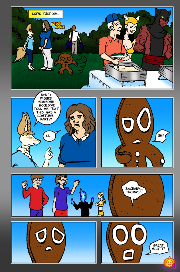 GMC Halloween 2014 page 4