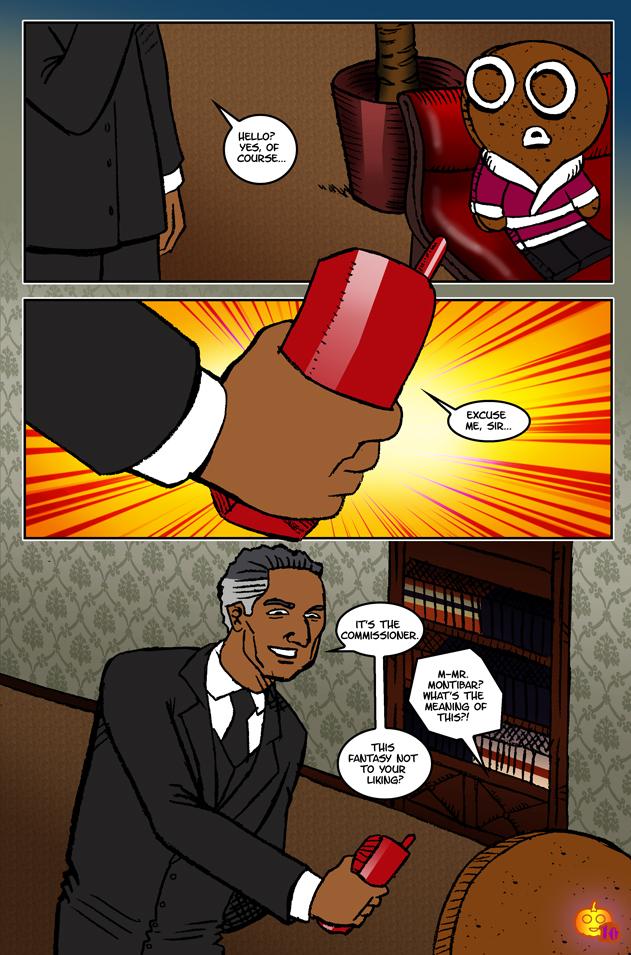 GMC Halloween 2014 page 10
