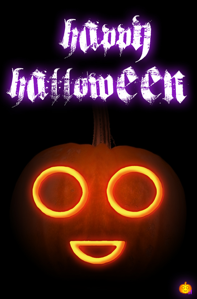 GMC Halloween 2014 page 31